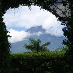 Casa Santo Domingo Photo