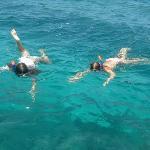 Foto de Sombrero Reef