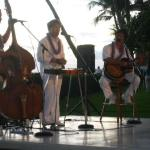 Music at House without Keys at Halekulani