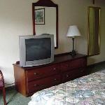 Holiday Inn Express Braselton Foto