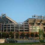 Foto de M&T Bank Stadium