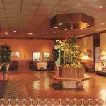 El Rancho Hotel Aufnahme