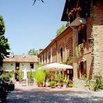 Villa La Favorita Foto