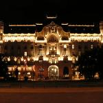 Four Seasons Hotel Gresham Palace Photo