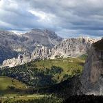 Foto de Alpenheim