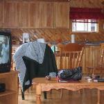 Celtic Rendezvous Cottages