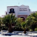 Porto Naxos Hotel Photo
