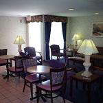 Foto Baymont Inn & Suites Louisville East