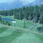 Stewart Creek Golf & Country Club Image
