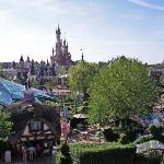 The Disneyland Park (1133934)