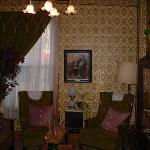 Virginian Hotel Image