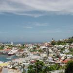 Beautiful Grenada
