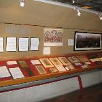 Armenian Library and Museum of America (ALMA)