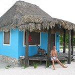 Villas Chimay Foto