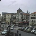Photo de Hotel Le Renard