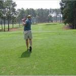 Pinehurst Course Number 2