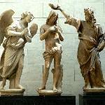 Museo dell'Opera del Duomo Photo