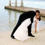 Foto de Sandals Royal Caribbean Resort and Private Island