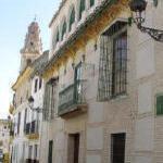 Foto de Palacio de los Granados