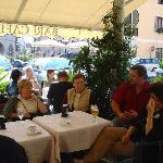 Hotel Al Castello Foto