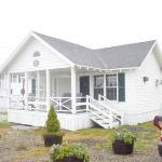 Sea Kist cottage