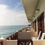 Zdjęcie Summer Island Maldives