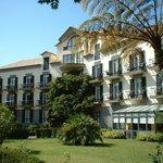 Foto de Quinta da Bela Vista