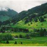 Photo de Steigenberger Alpenhotel and Spa