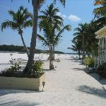 Turneffe Island Resort Photo