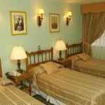 Foto de Hotel Savona Arica