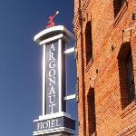 Argonaut Hotel, A Noble House Hotel Photo