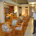 Foto de Hotel Cascata