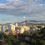 Yasaka Saigon Nha Trang Hotel Foto