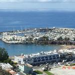 Cordial Mogan Playa Photo