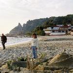Grotichelle beach