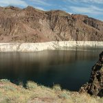 Lake Mead National Recreation Area Picture