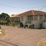 Della Mira Guest House