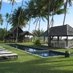 Foto de Bon Ton Resort