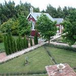 The gardens (1)
