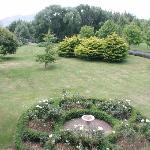 The gardens (2)
