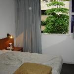 Residencial Apartt