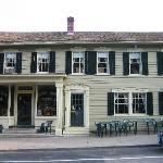 Park Inn-billede