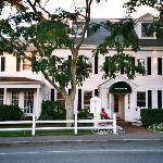 The Chatham Wayside Inn 사진
