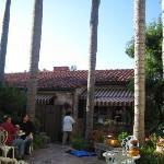 Foto de Casa Laguna Hotel & Spa