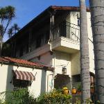 Casa Laguna Hotel & Spa Photo