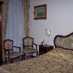 호텔 스칸디나비아