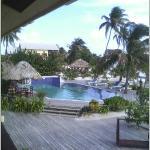 El Pescador Resort-bild