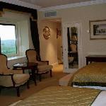Room 309 (1/2)