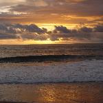 The Legian Bali Photo