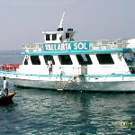 Vallarta Sol